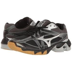 Mizuno Wave Bolt 6 Volleyball Shoes